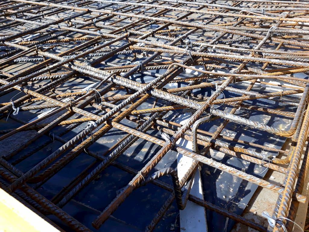 śląsk płyta fundamentowa budowa 4