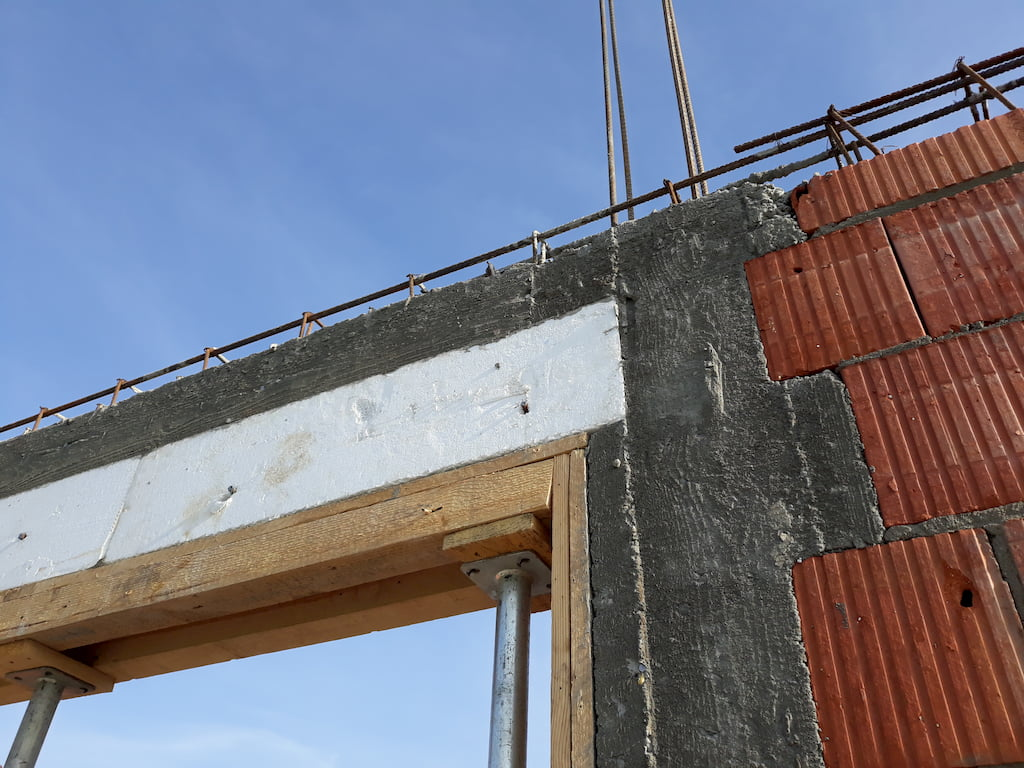 nadzór budowlany śląsk