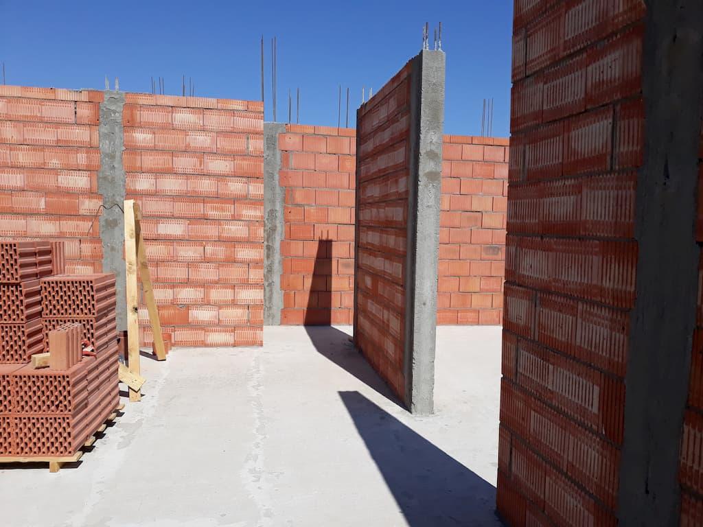 nadzór budowlany śląskie