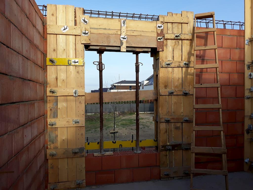 nadzór budowlany domek jednorodzinny śląsk